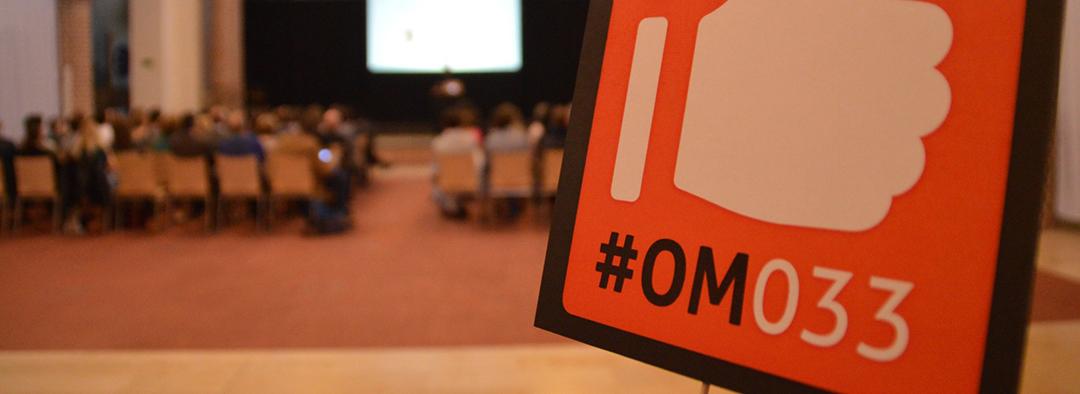 TravelNext | Lessen online marketing KLM #OM033