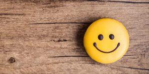 SustainableX happiness