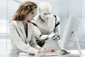 SustainableX AI vs humans