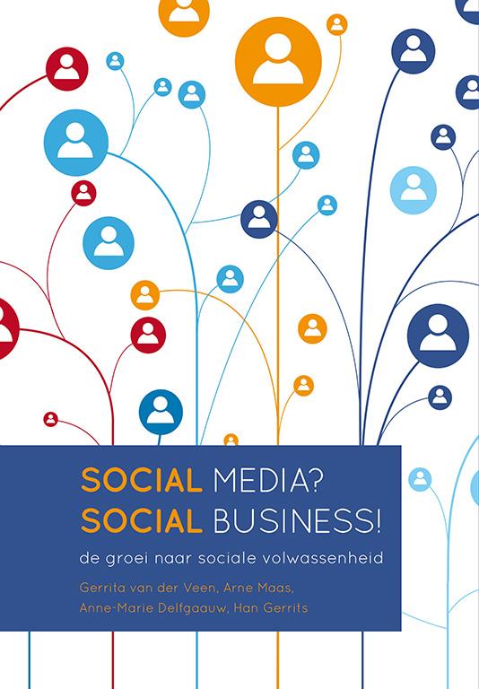SustainableX social media social business